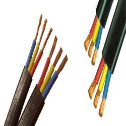 Astounding Submersible Sewage Pump Cable View Specifications Details Of Wiring Digital Resources Pelapshebarightsorg