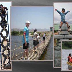 Air Based Activities In Pune Adventure Plus Id 2153071133