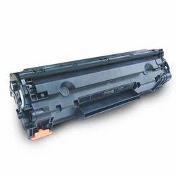 Compatible Printer Cartridges