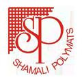 Shamali Polymats
