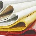 Sheet Moulds