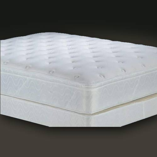 Ortho Medical Mattresses View Specifications Details By Sunrise
