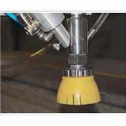 Ultra Pierce Vacuum Assist, | Flow Asia Corporation in Hsinchu