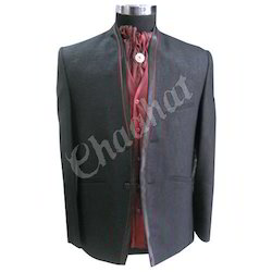 Mens Designer Party Wear Suit
