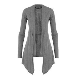 Long Jacket - Manufacturers & Suppliers of Lambi Jacket