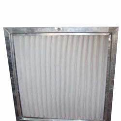 Industrial Pre Filters