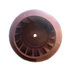 Bags, Cages & Impellers