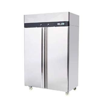 Commercial Freezers Chest Freezers Manufacturer From