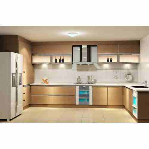 Kitchen Interior Designing Services Kitchen Furniture Designs Manufacturer From Delhi