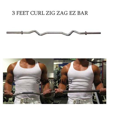 Spare Weight & Rods - Spare Weight Lifting Plates , 2 X 10 Kg, 6 X 5 ...
