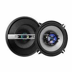 Car Speakers Subwoofers