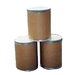 Liquid Transparent Tri Methyl Amine, Packaging Size: 170 Kg Drum, Packaging Type: Drums Or In Tanker Load