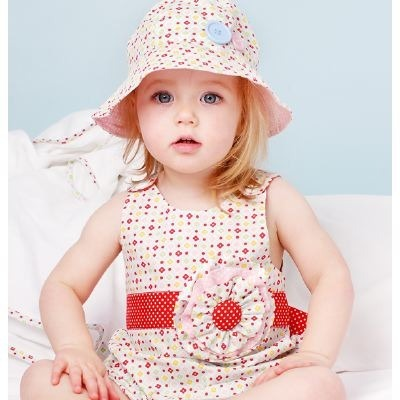 buy childrens clothes & toddler clothing Wholesaler & Supplier ...
