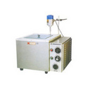 Laboratory High Temperature Oil Bath