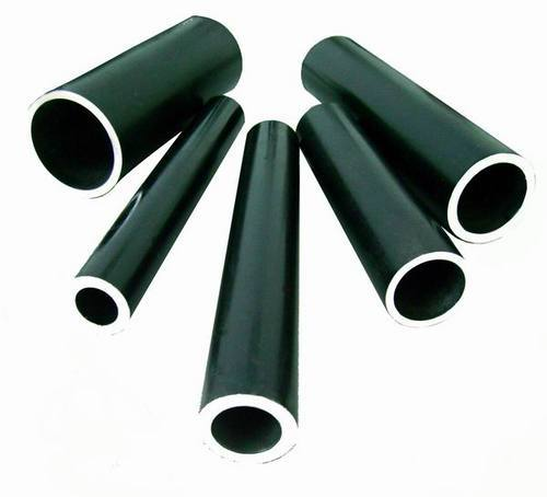 Carbon Steel Products Carbon Steel Tube Manufacturer