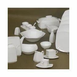 Zen Shape - Crockery Items