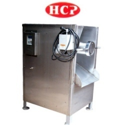 Papad Extruder Machine
