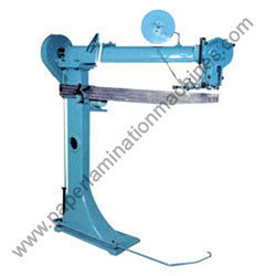 Box Stitching Machines