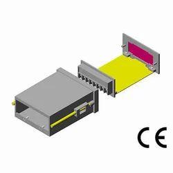 IC-148 ( 96 x 48 x 110mm)
