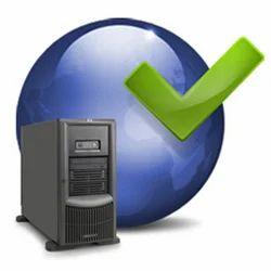 Website Hosting and Domain Registration Services