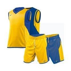 Athlete Kits