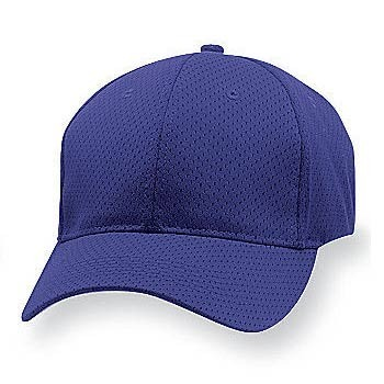 859e95b2454d36 Sports Caps - Golf Caps Manufacturer from Pune