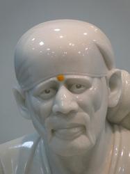 Shirdi Sai Baba Moorti