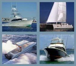 Marine/Transit Insurance
