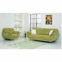 Foam Sofa Sets - PU Foam sheets Manufacturer from Pune