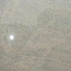 Silver Wave Granite