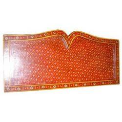 Bed Boards M-6522