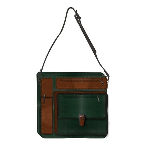 a267847748a1 Leather Office Handbags
