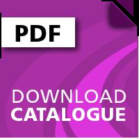 7-Stage Purifier - Handbill