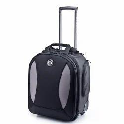 Trolley Backpacks