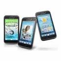 MTS Alcatel Mobile Phones