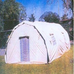 Inflatable Quick Erection Shelter & Canopy Tent in Jodhpur Rajasthan India - IndiaMART