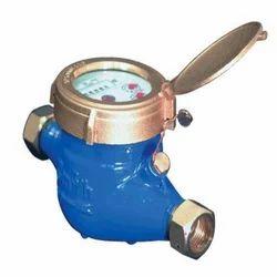 kranti water meter price in bangalore dating