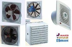 Propeller Fans Propeller Fan Suppliers Amp Manufacturers
