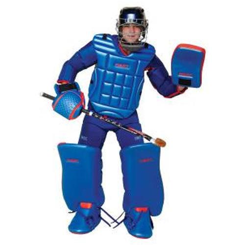 Hockey Accessories Hockey Stick Manufacturer From Jalandhar