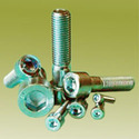Socket Button Head Bolts