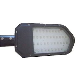 40W LED Street Lights