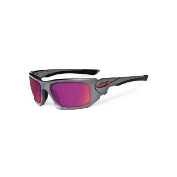 71ddfec866 Oakley Sunglasses Scalpel - View Specifications   Details of Sun ...