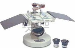 Monocular Dissecting Microscope