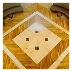 PVC Floor Covering In Chandigarh