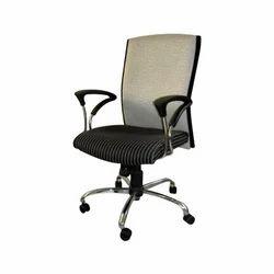 conference room chairs conference room chairs dm 115 from gurgaon