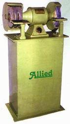 Allied Grinding Machine