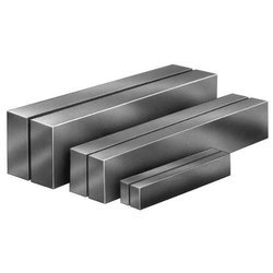 Inspection Steel Parallels In Pairs For Accuracy
