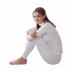 Thermal Wear - Thermal Underwear Manufacturer from New Delhi