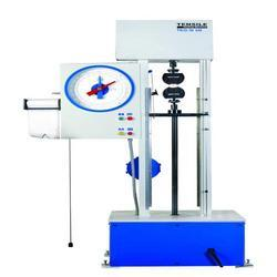 Analouge Tensile Testing Machines