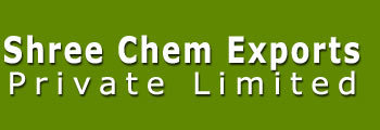 Shree Chem Exports Private Limited